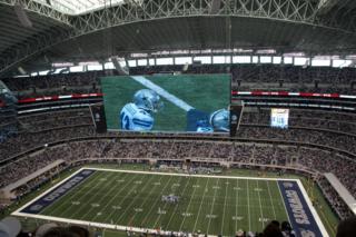 Cowboys_Stadium_screen
