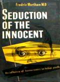 Seduction_of_the_Innocent_UK