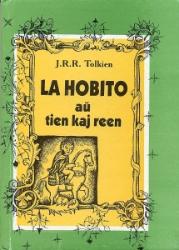 Esperanto Hobbit