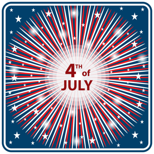 HOLIDAYS_PATRIOTIC_July4th-American-starburst-firework-effect