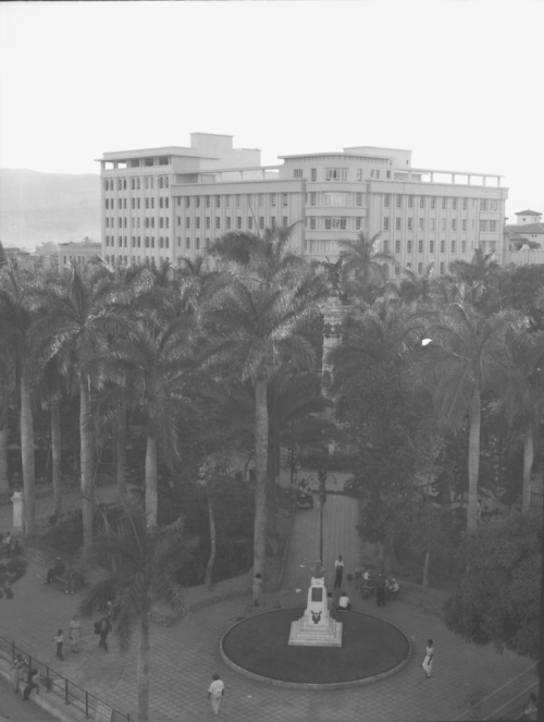 Parque Libertad 01 (2)