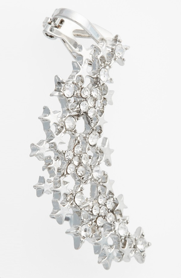 Nordstrom_BP_Blog_Prom_Accessories_Ear_Cuff