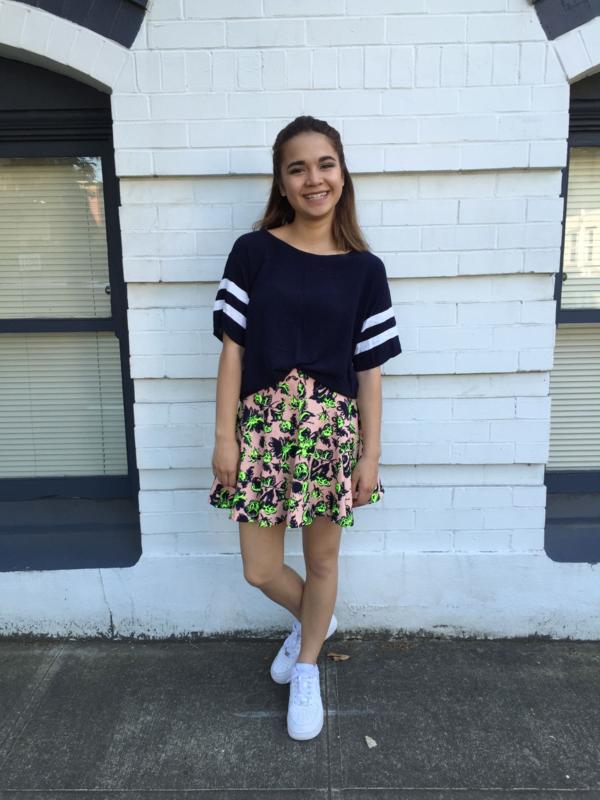 Nordstrom_BP_Blog_Neon_Skirt