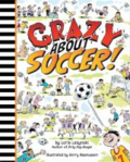 Crazyaboutsoccerbookcover