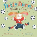 Bettybunnybookcover