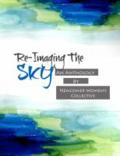 Reimaging the sky