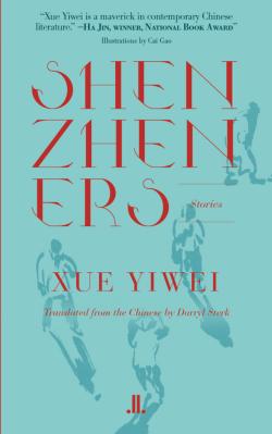 Shenzheners