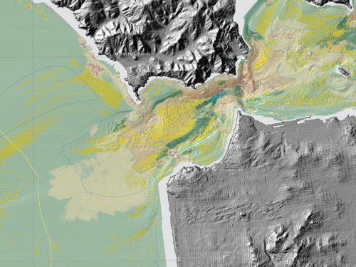 Ill_usgs_bathymetry