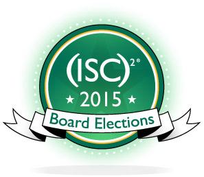 BoardElection-Logo