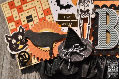 Halloween_Witch_Pot_Hat