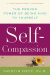 Kristin Neff: Self-Compassion: The Proven Power of Being Kind to Yourself
