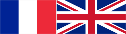 Flags_of_France_and_the_UK