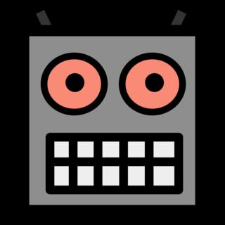 Robot_icon.svg