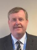 Duncan McElrue