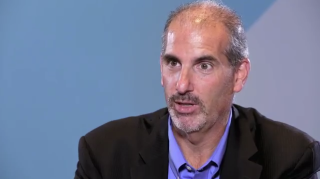 Watch the Video: Why Choose GT STRUDL? Mitch Sklar Explains