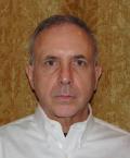Tony Paulin