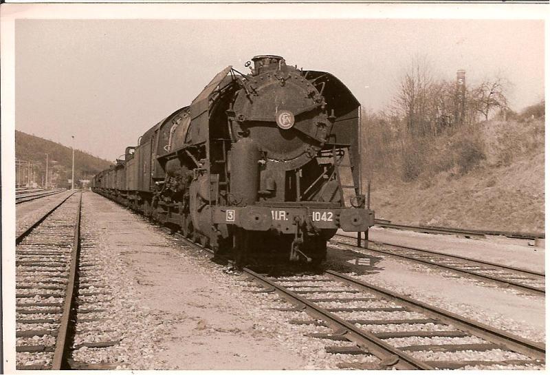 Train 027