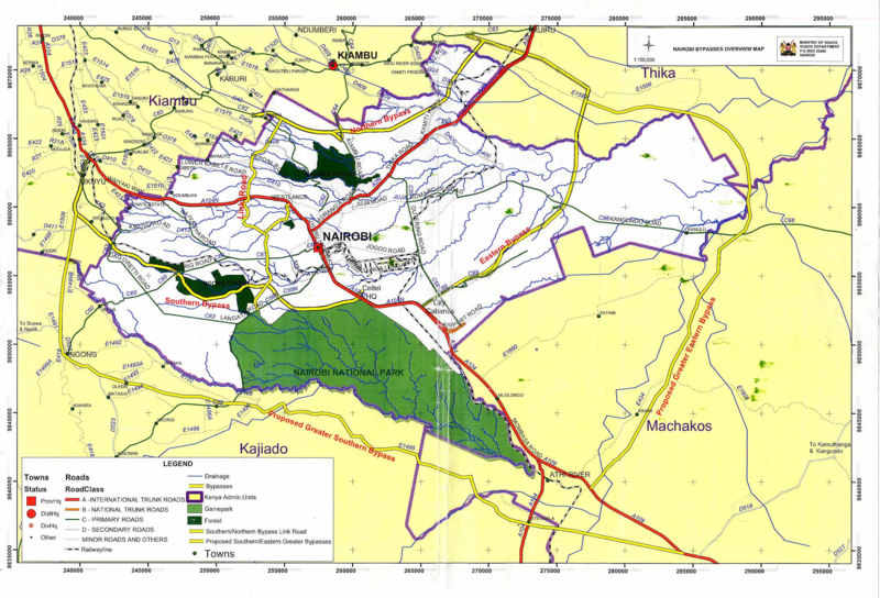 Niarobi-map-2