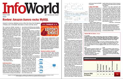Infoworld_aurora_review