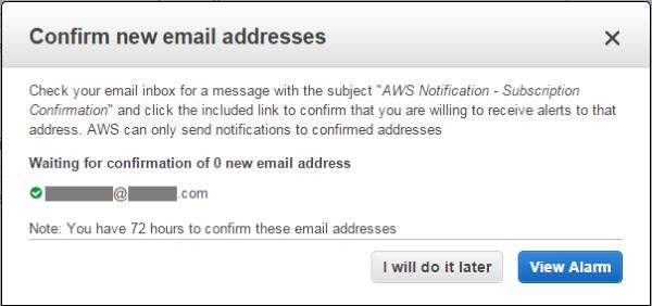 7-EmailAddressConfirmation_p
