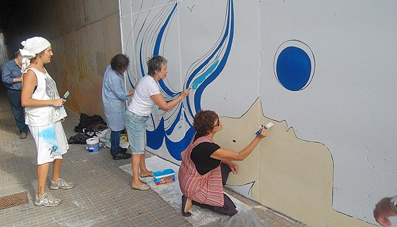Art k suma_Ayuntamiento Manresa