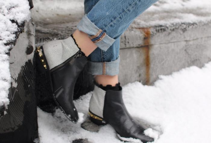 black-edgy-booties-nordstrom-bp