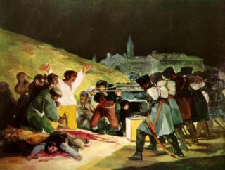 Goya_shootings_of_the_third_may_1808