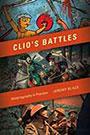 Clios