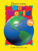 National Geographic Society: National Geographic Our World: A Child's First Picture Atlas