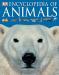 DK Eyewitness: Encyclopedia of Animals