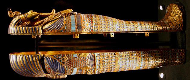 Tutankamon_superior
