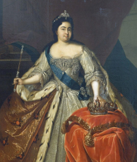 Empress_Catherine_I