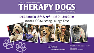 Therapy-dogs-dec8_9_2016
