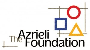 AzrieliFoundation