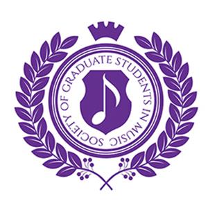 Music-graduate-symposium-Aug2017