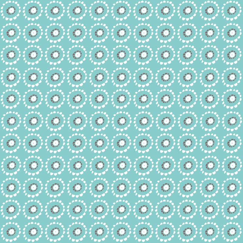 Download seamlessly repeating designs at blog.spoonflower.com. Silk tie Motif by Lucie Duclos