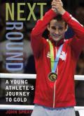 Book Cover: Next Round
