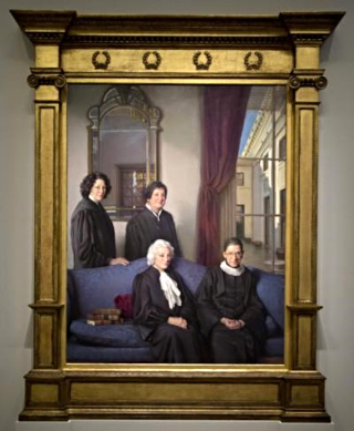 Scotus-women-portrait
