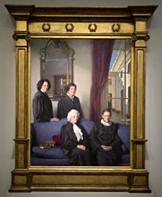 Scotus-women-portrait