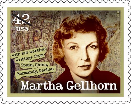 759px-Martha_Gellhorn_stamp (1)