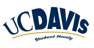Student housing2